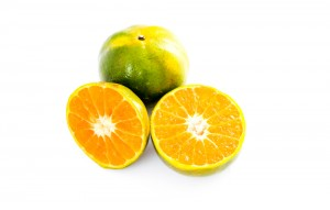 Vitamin C can lower uric acid and relieve gout.