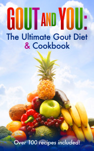 Gout Diet Recipes to Lower Uric Acid