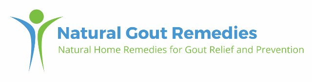 best medical treatment for gout anti-gout medication colchicine