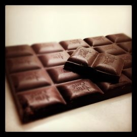 Chocolate and Gout | Benefits of Dark Chocolate for Gout