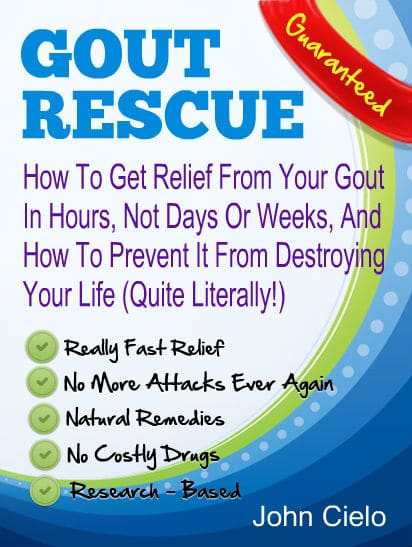 natural remedies for gout in ankle foods to cure for gout gout inflammation heart attack
