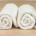 Hot and Cold Compress for Gout