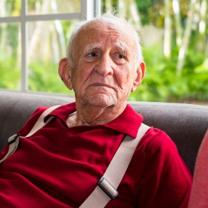 alzheimer's disease and gout