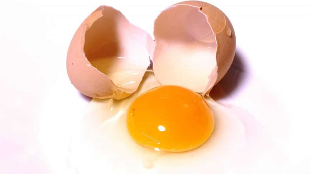 Eggs and Gout: Are Eggs Good or Bad for Your Gout?