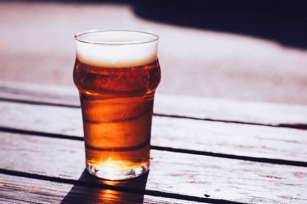 Beer and Gout: Does Drinking Beer Cause Gout?